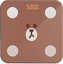OH Electronic Scale Cute Accurate Digital