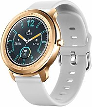OH Sports Smart Watch,Sleep Health Monitor with