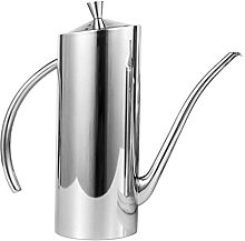 Oil Dispenser Can, Olive Oil Pourer Drizzler Can,