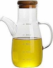 Oil Dispenser, Olive Oil Dispenser,Vinegar Cruet