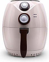 Oil-Free Air Fryer Large Capacity Full Automatic