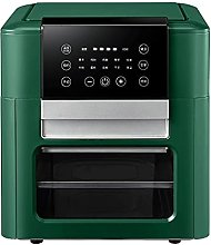 Oil Less Healthy Cooker, Hot Air Fryer, Oven