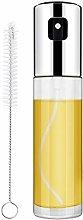 Oil Sprayer Dispenser,Vinegar Sprayer,Dressing