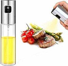 Oil Sprayer for Cooking, Olive Oil Sprayer Oil