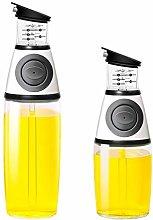 Oil Sprayers Dispensers Olive Oil Dispenser Bottle