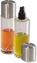 Oil & Vinegar Cruet Set Kesper