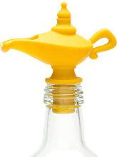 Oiladdin Pourer - Fits all bottles by Pa Design