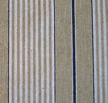 Oilcloth Table Linen Fabric Beautiful Italian