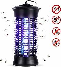 OJGKH Insect Killer Trap Lamp Mosquito Killer