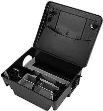 OKBY Bait Station Rat Box Boxes Key Mice Mouse -