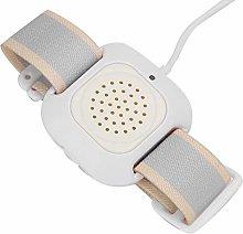 OKBY Urine Sensor- Bedwetting Alarm Arm Wear