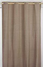 Oldbury Grommet Room Darkening Curtains Brayden
