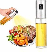 Olive Oil Sprayer, 100mlOil Spray for Cooking,