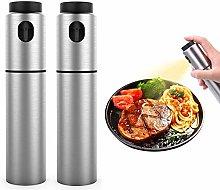 Olive Oil Sprayer Dispenser, Vinegar Sprayer,