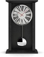 Oliver Hemming Shaker Contemporary Oak Pendulum