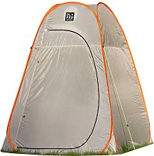 Olpro 2 Man 1 Room Pop Up Utility Camping Tent