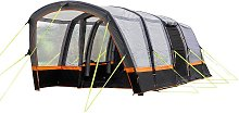 Olpro Explorer 4 Man Inflatable Tent