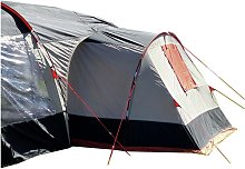 Olpro The Martley 2.0 & Wichenford 2.0 1 Man Tent