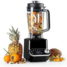Olympus R Blender 1400W 1.8HP Soup mixer with