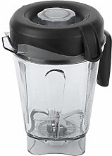Omabeta Blender Container Blender Parts Container