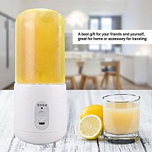 Omabeta Electric Juice Extractor Machines Blender