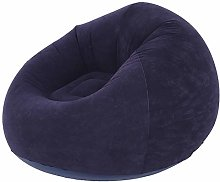 Omabeta Home Furniture 110x110x80cm Inflatable