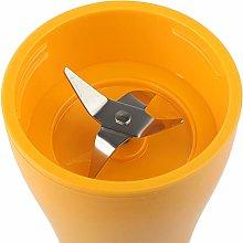 Omabeta Juicer, Safe To Use Portable Blender High