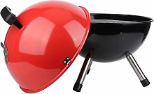 Omabeta Outdoor Cooking Tool Large Capacity Light