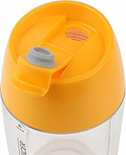 Omabeta Portable Blender, Compact Size High Speed