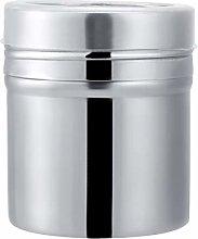 Omabeta Spice Jar Preservative Spice Bottle