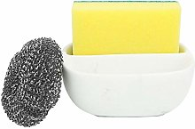 Omabeta Sponge Cleaning Brush Cleaning Brush Set