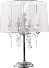 Omari Table Lamp Willa Arlo Interiors Shade