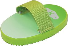 Ombre Curry Comb (Large) (Green) - Kincade
