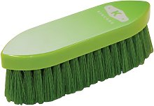 Ombre Dandy Brush (Medium) (Green) - Kincade