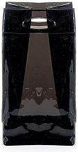 OmniReselling S07F6T0781 Wine Liquid Cooler Bag,