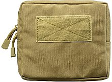 OMVOVSO Bags, Tactical Fixing Bag Organizer Nylon