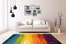One Couture 80 cm x 150 cm multicoloured