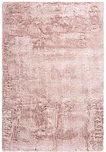 One Couture Modern Vintage Washable Rug 60cm x