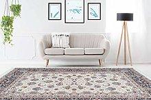 One Couture Oriental Carpet Fringe Carpets