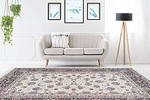 One Couture Oriental Rug Fringed Carpets Oriental