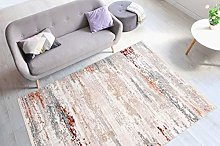 One Couture Rug 12x180cm beige