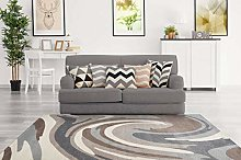 One Couture Rug 160 cm x 230 cm taupe
