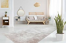 One Couture Rug 160cm x 230cm beige