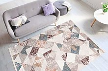 One Couture Rug 200cm x 300cm beige