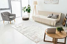 One Couture Rug 80 cm x 150 cm beige