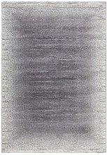 One Couture Rug Colour Gradation Pattern Modern