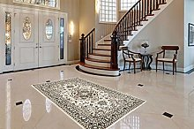 One Couture Rug Oriental Modern Ornamental Carpets