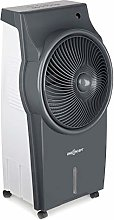 oneConcept Kingcool - 4-in-1: Air Cooler, Fan,