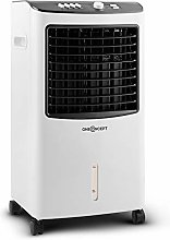 OneConcept MCH-2 V2-3-in-1 Air