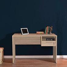 Oneill  Desk Natur Pur